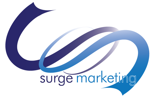 Surge Marketing
