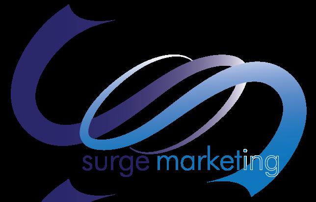 Surge Marketing